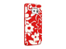 Thumbnail image of kate spade new york Hybrid Hardshell Case for Galaxy S6 edge