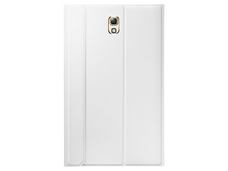 Tab S 8.4 Book Cover