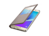 Thumbnail image of Galaxy Note5 SView Flip Cover