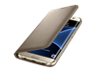 Thumbnail image of Galaxy S7 edge LED View Cover