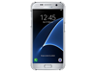 Thumbnail image of Galaxy S7 Protective Cover