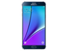 Thumbnail image of Galaxy Note5 Glossy Protective Cover