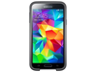 Thumbnail image of OtterBox Symmetry Series Cover for Galaxy S5