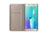 Thumbnail image of Galaxy S6 edge+ Wallet Flip Cover