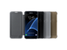 Thumbnail image of Galaxy S7 edge SView Flip Cover