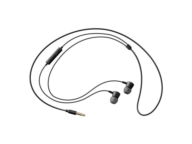 hs130 wi headset w   inline mic headphones