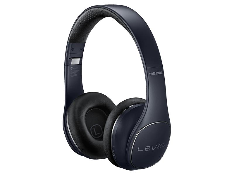 level on wireless pro headphones headphones   eo