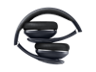 Thumbnail image of Level On Wireless PRO Headphones