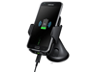 Thumbnail image of Wireless Charging Vehicle Dock (Qi) (w/ 2A CLA)