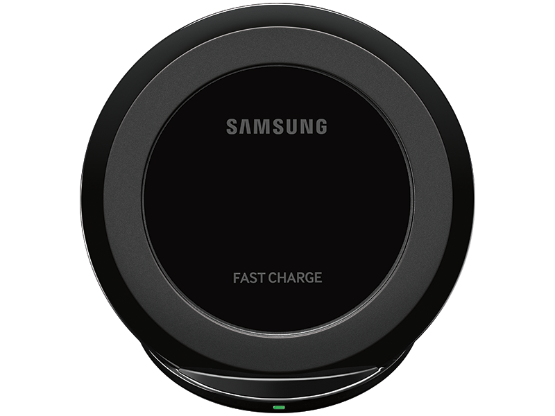 fast charge wireless charging stand mobile accessories. Black Bedroom Furniture Sets. Home Design Ideas
