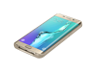 Thumbnail image of Galaxy S6 edge+ Wireless Charging Battery Pack