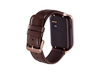 Thumbnail image of Gear 2 Leather Band