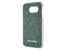 Thumbnail image of Swarovski Crystal Protective Cover for Galaxy S6
