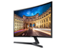 "Thumbnail image of 27"" CF398 Curved LED Monitor"