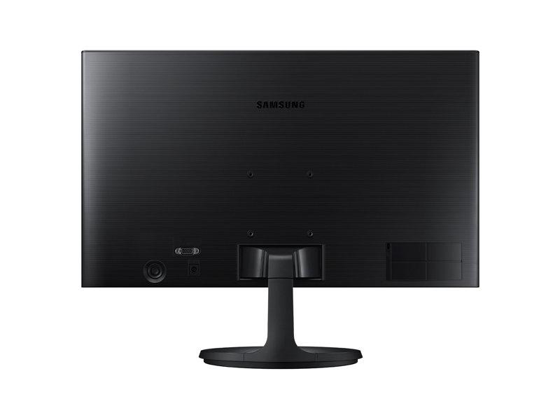 19 quot sf350 led monitor monitors ls19f350hnnxza samsung us