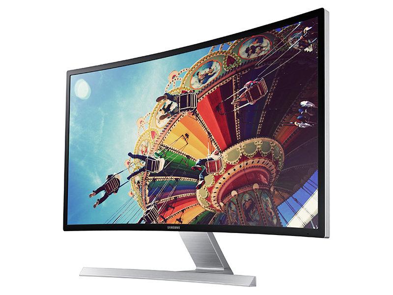 tv samsung 27 lcd 1080p