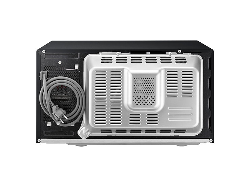 cu.ft Countertop Microwave with Power Convection Microwaves ...