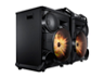 Thumbnail image of MX-HS8500 Giga Sound System