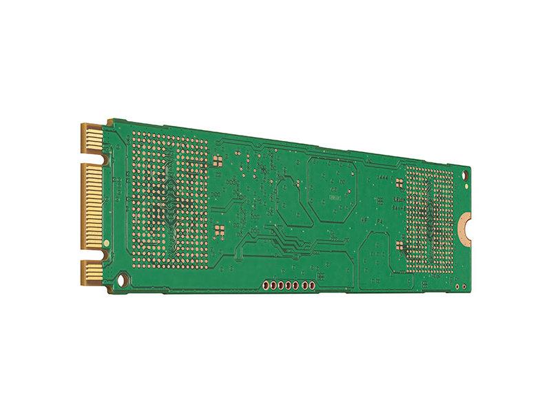 enable ssd 850 evo m 2 500gb ring