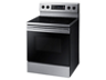Thumbnail image of 5.9 cu. ft. Freestanding Electric Range