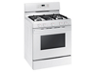 Thumbnail image of 5.8 cu. ft. Freestanding Gas Range