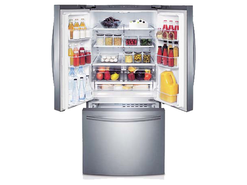 Image Result For Counter Depth Refrigerator Wide
