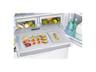28 Cu Ft 3 Door French Door Food Showcase Refrigerator