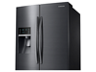Thumbnail image of 28 cu. ft. French Door Refrigerator with CoolSelect Pantry™