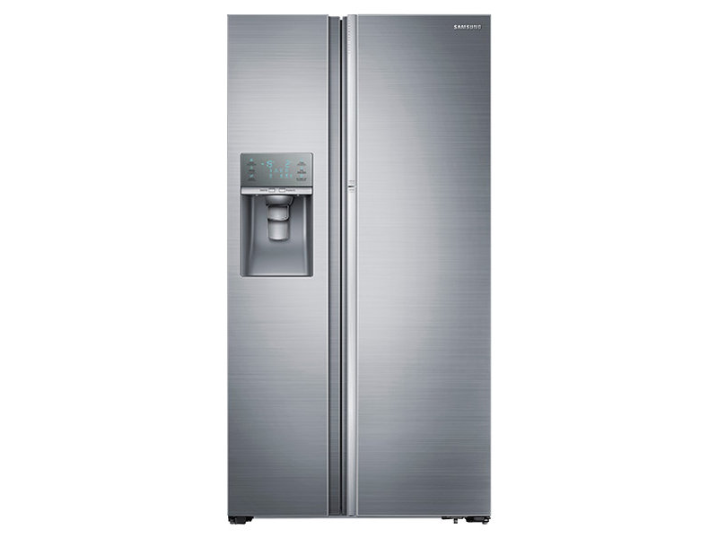 Image Result For Door Refrigerator Reviews