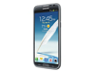 Thumbnail image of Galaxy Note II (Verizon) 16GB Developer Edition