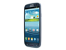 Thumbnail image of Galaxy S III 16GB (C Spire)