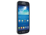 Thumbnail image of Galaxy S4 Mini 16GB (U.S. Cellular)