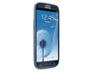 Thumbnail image of Galaxy S III 16GB (Straight Talk)
