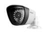 Thumbnail image of SDS-S3042 4 Camera, 4 Channel 960H DVR Security System