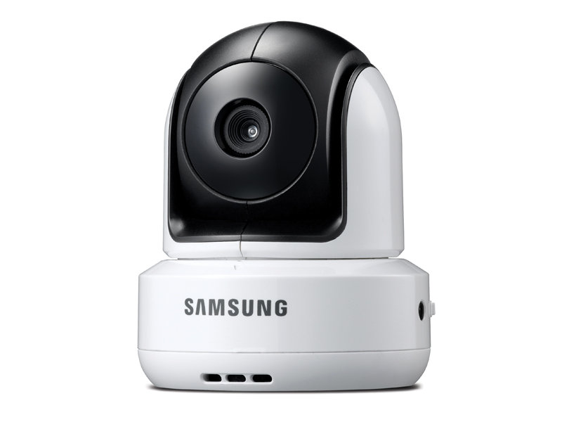 safeview baby monitoring system security sew 3037w samsung us. Black Bedroom Furniture Sets. Home Design Ideas