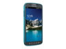 Thumbnail image of Galaxy S4 Active 16GB (AT&T)