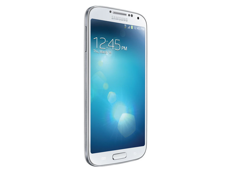 Get a cheaper, gently used Metro PCS Samsung Galaxy S8 phone for sale on Swappa. Safety, simplicity, and staff-approved listings make Swappa the better place to buy.