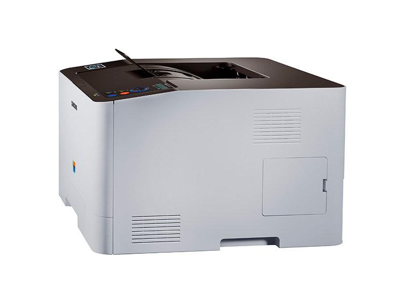 color laser xpress c1810w
