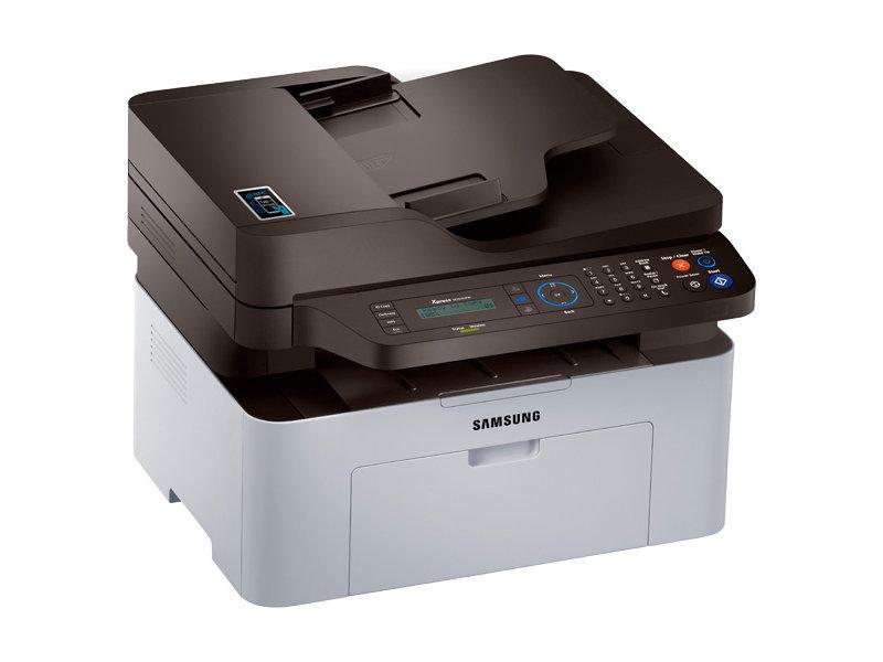 samsung xpress m2070fw multifunctionprinter xpress m2070fw printers sl m2070fw xaa samsung us