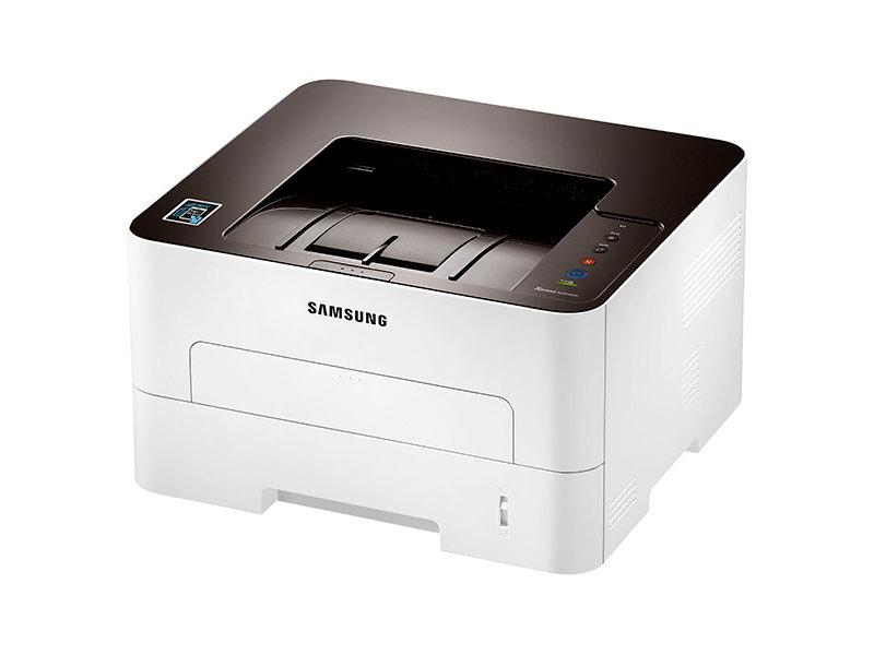 samsung color laser printer manual