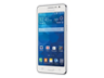 Thumbnail image of Galaxy Grand Prime (Cricket)