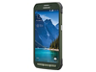 Thumbnail image of Galaxy S5 Active 16GB (AT&T)