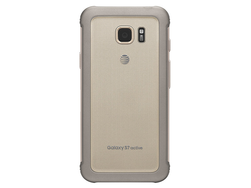 Samsung, pay, samsung