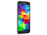 Thumbnail image of Galaxy S5 16GB (Sprint)