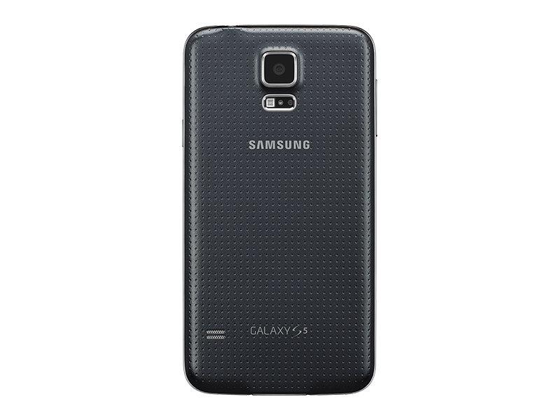 galaxy s5 16gb t mobile phones sm g900tzkatmb samsung us. Black Bedroom Furniture Sets. Home Design Ideas
