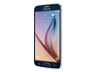 Thumbnail image of Galaxy S6 32GB (AT&T) Certified Pre-Owned