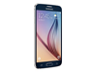 Thumbnail image of Galaxy S6 32GB (Unlocked)