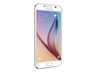 Thumbnail image of Galaxy S6 32GB (T-Mobile) Certified Pre-Owned