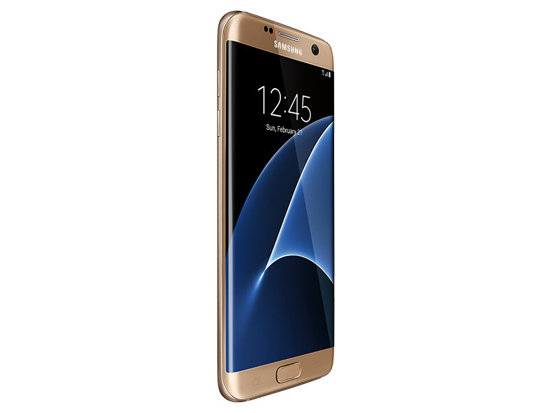how to get rof account details on samsung