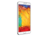 Thumbnail image of Galaxy Note 3 32GB (AT&T)